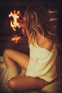 autumn-blonde-cozy-curls-Favim.com-1639674