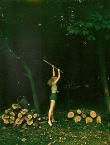 my-world-timber-firewood-fun-dravosek-Favim.com-522470